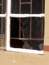 Rachels Window ;)