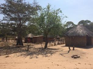 Rachels Village